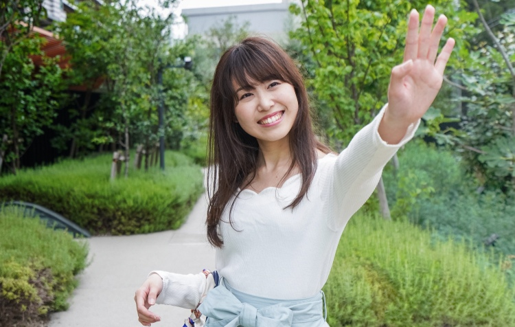 Japanese brides: positive and cheerful, dating Asian women