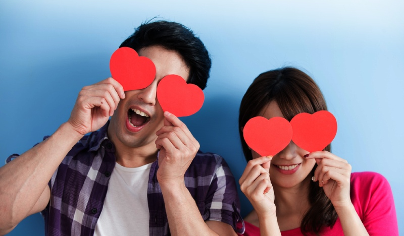 Chinese brides, Chinese dating online