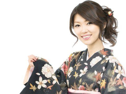 Japanese brides: dating asian women