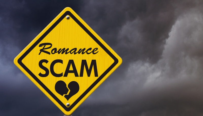 wife-dating: dating scams