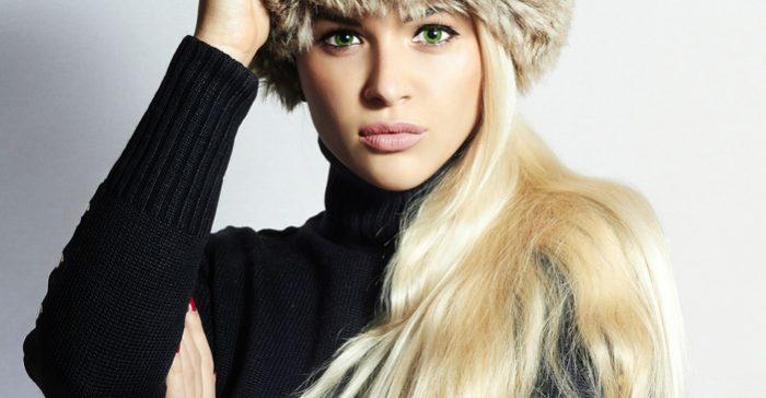 Russian brides dating: date Russian woman, sexy Russian girls