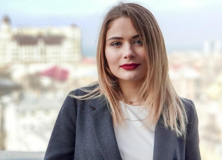 Ukrainian brides: culture differences, online dating Ukrainian beauties