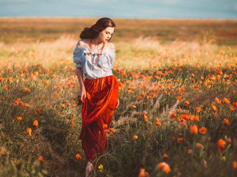 UkrainianBrides: dating Slavic women
